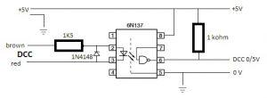 DCC-5V-converter-v2