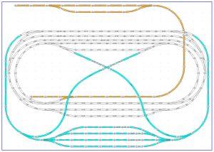 layout-princip