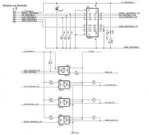 s88-n-p-diagram-del-1