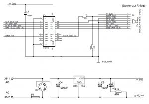 s88-n-p-diagram-del-2