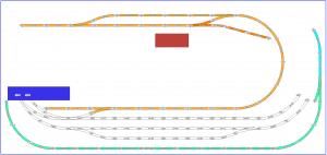 3etager_161102-synlig