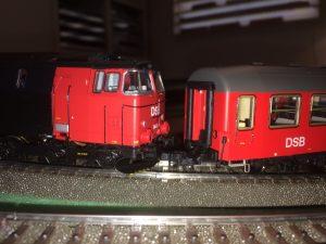CDF3F3B7-60A5-4511-80EC-AB1A06782F1E