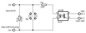 Litra_current_sensor